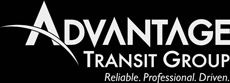 Advantage Transit Group